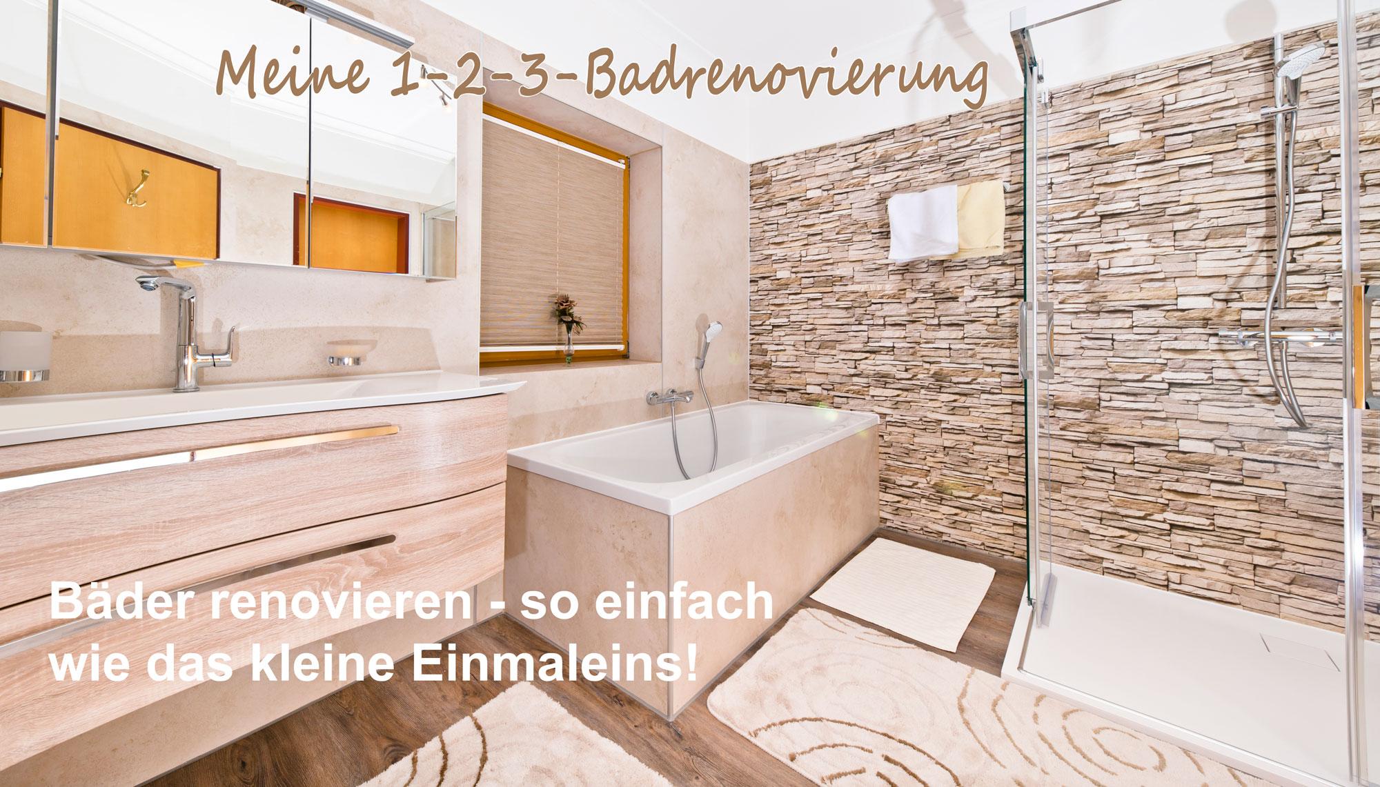 Jobs bei VitaMonte GmbH in Salzburg