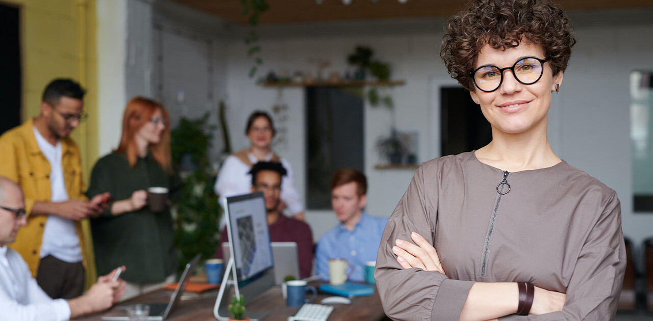 Was macht ein*e Content Marketing Manager*in?