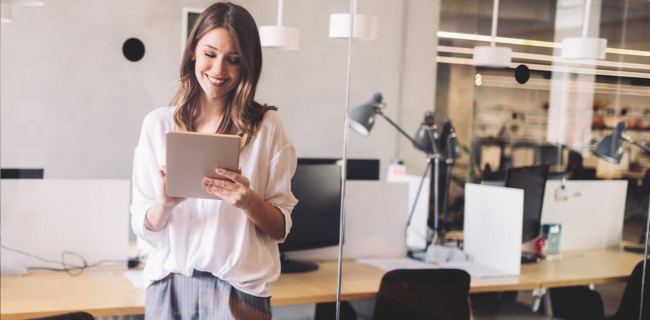 Was macht ein*e Online Marketing Manager*in?