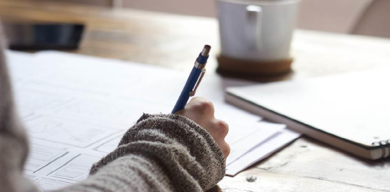 Berufsbegleitend studieren und arbeiten unter einen Hut kriegen?