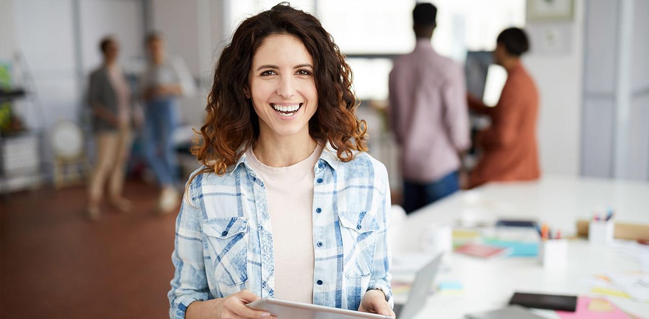 Was macht ein Search Engine Marketing Manager*in?